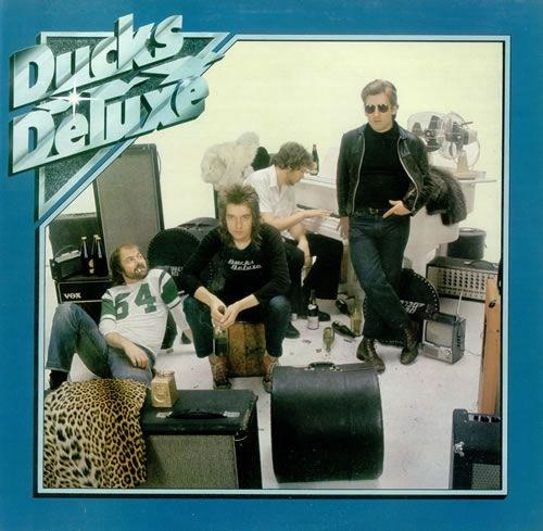 Bop-Pills Ducks_Deluxe_DucksDeluxe