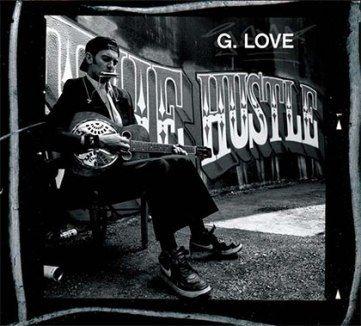 Bop-Pills G_Love_The_Husle