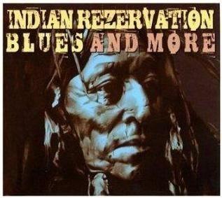 Bop-Pills Indian_Rezervation_blues