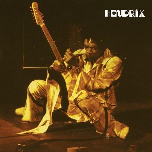 Bop-Pills Jimi_Hendrix_Live_Fillmore-East