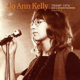 Bop-Pills  Jo Ann Kelly_Tramp_74