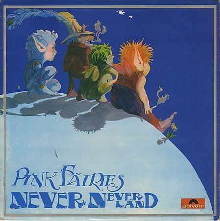 Bop-Pills Pink_Fairies_Never_Never_Land