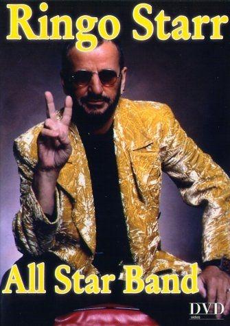 Bop-Pills Ringo Starr_All_Star_Band