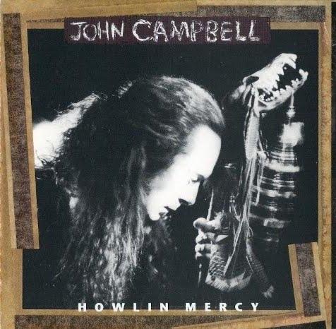 Bop-Pills_John_Campbell_Howlin_Mercy