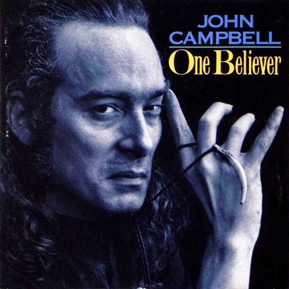Bop-Pills_John_Campbell_One_Believer