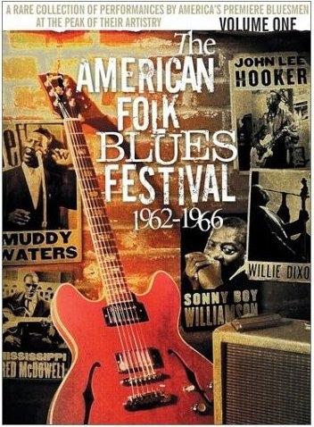 Boppills_American_Blues_Festival