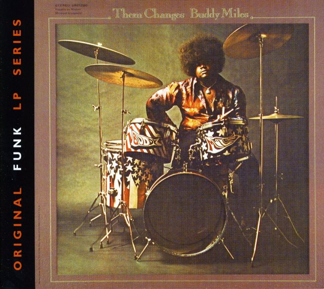 Bop-Pills_Buddy_Miles_Them_Changes