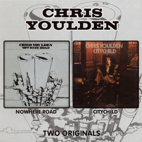 Bop-Pills_Chris_Youlden_Nowhere_Road-Citychild