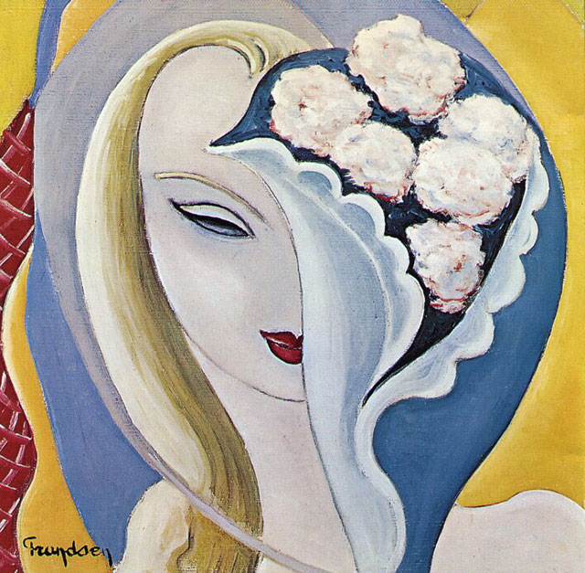 Bop-Pills_Derek_And_The_Dominos_Layla_and_Other_Assorted_Love_Songs