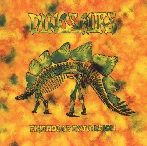 Bop-Pills_Dinosaurs_Friends_Of_Extinction