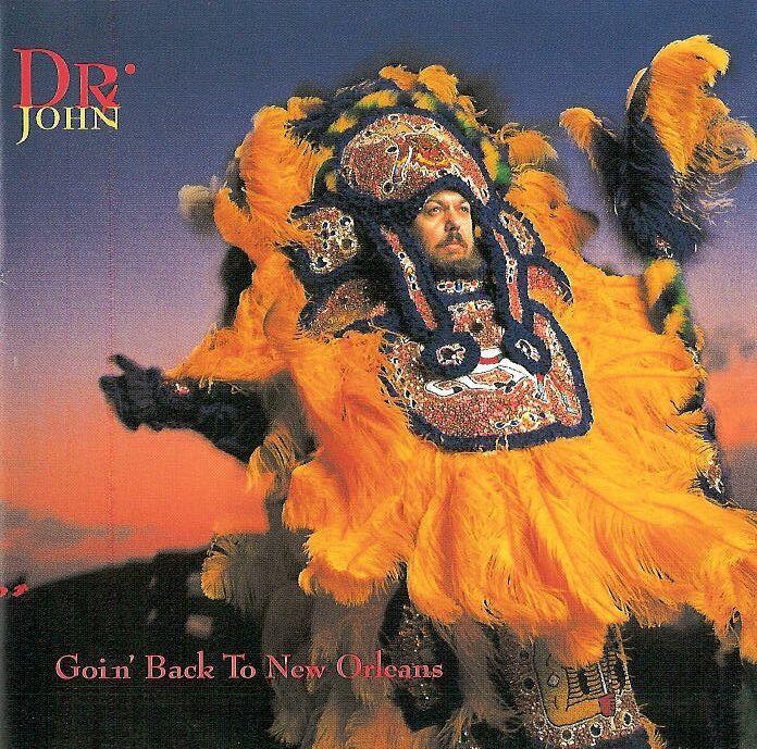Bop-Pills_Dr_John_Goin_Back_To_New Orleans