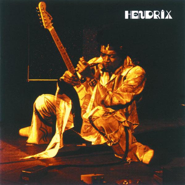 Bop-Pills_Jimi_Hendrix_Live_At_Fillmore_East