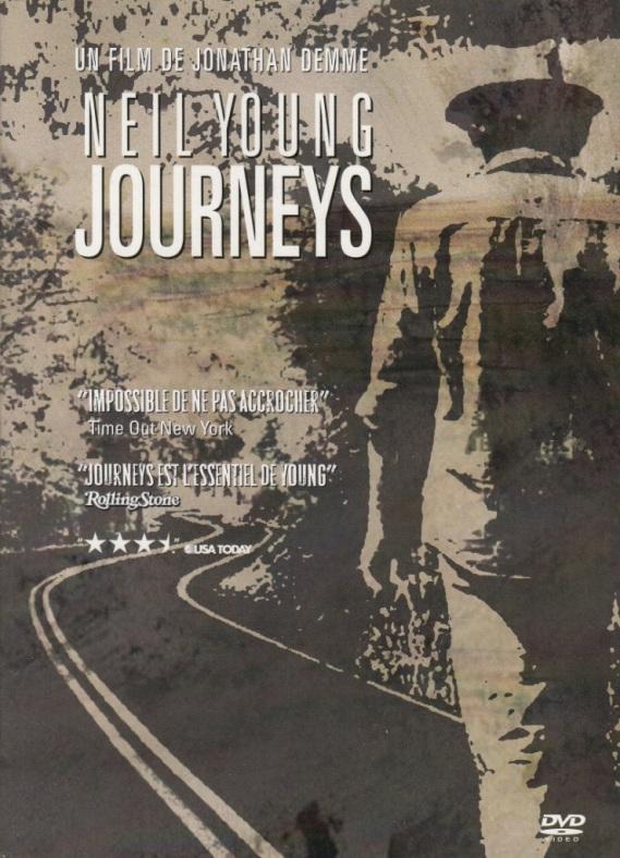 Bop-Pills_Jonathan_Demme_Neil_Young_Journey