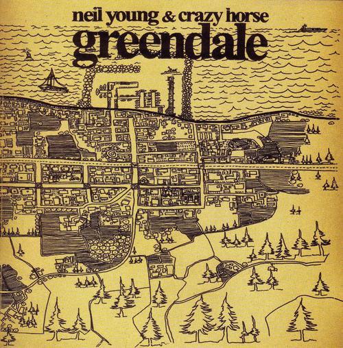 Bop-Pills_Neil_Young_Greendale