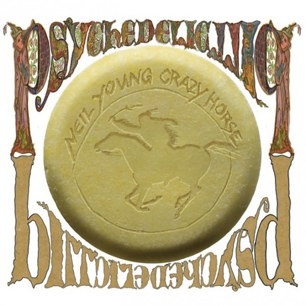Bop-Pills_Neil_Young_&_Crazy_Horse_Psychedelic_Pill