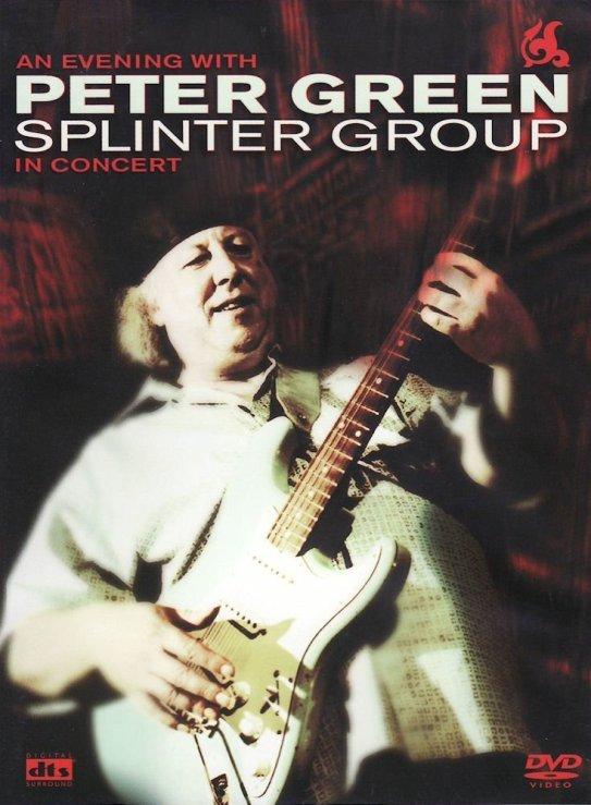 Bop-Pills_Peter_Green_Slpinter_Group_In_Concert