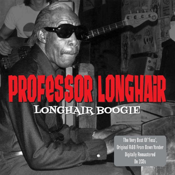 Bop-Pills_Professor_Longhair_Longhair_Boogie
