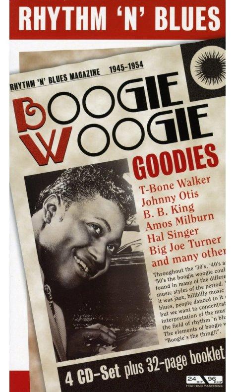 Bop-Pills_Rhythm-n-Blue_Boogie_Woogie_Goodies