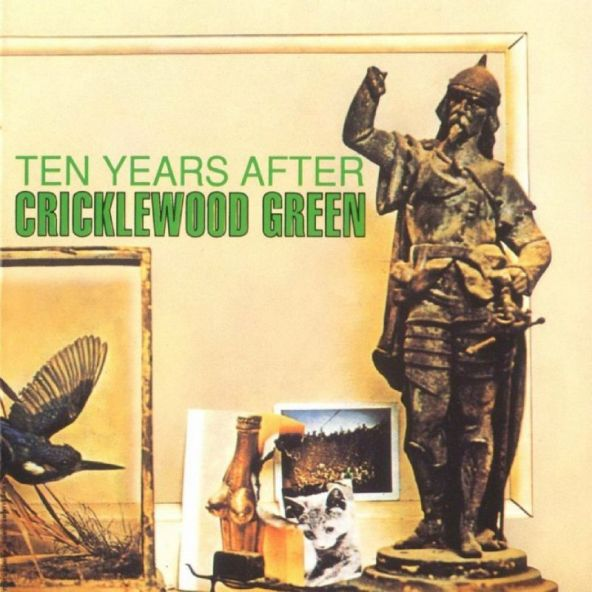 Bop-Pills_Ten_Years_After_Cricklewood_Green