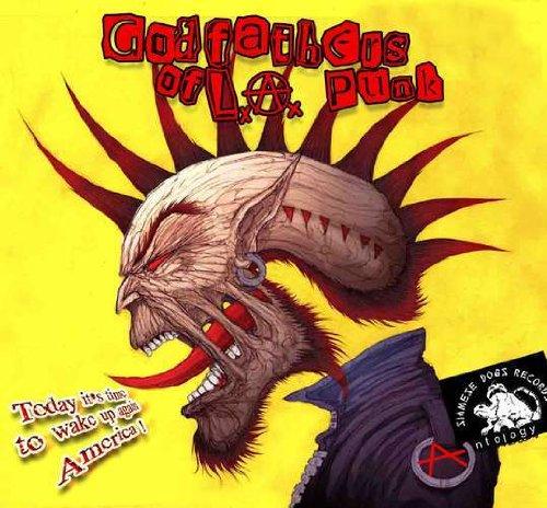 Bop_Pills_Godfathers_Of_LA_Punk