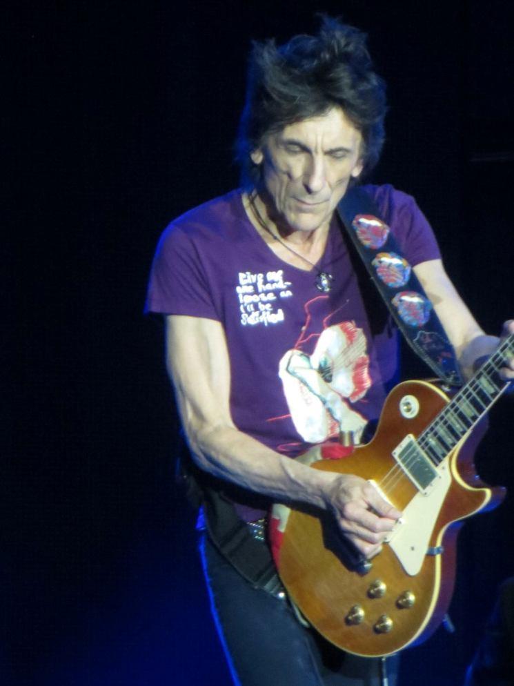 27-06-2018 Rolling Stones Marseille 1 © Marcello Sonaglioni  (12)