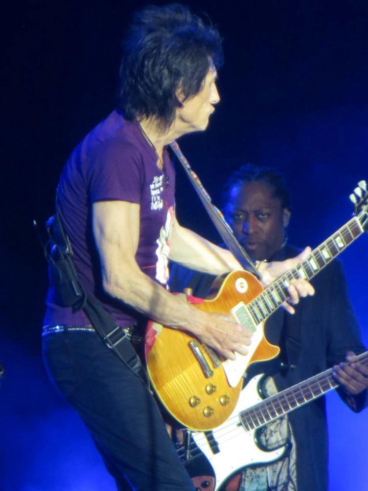 27-06-2018 Rolling Stones Marseille 1 © Marcello Sonaglioni  (13)