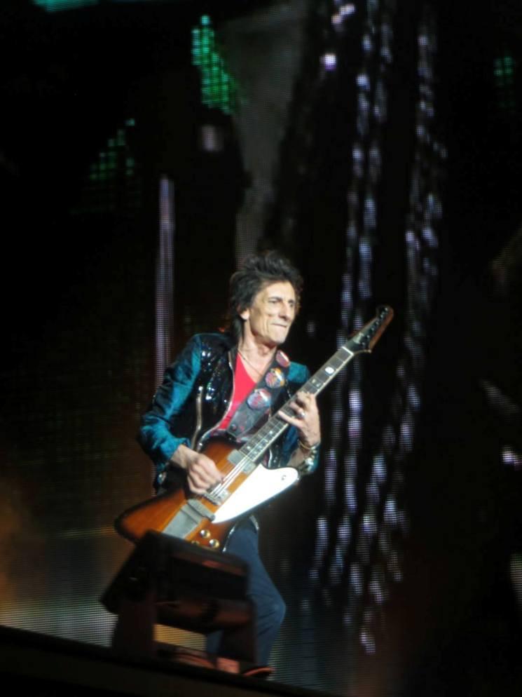 27-06-2018 Rolling Stones Marseille 1 © Marcello Sonaglioni  (3)