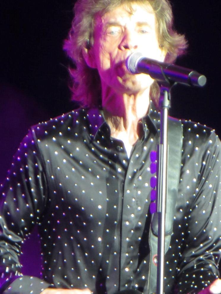 27-06-2018 Rolling Stones Marseille 1 © Marcello Sonaglioni  (8)