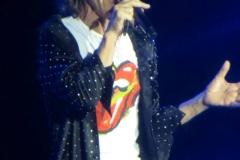 27-06-2018 Rolling Stones Marseille 1 © Marcello Sonaglioni  (11)