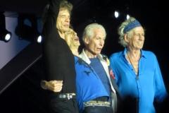 27-06-2018 Rolling Stones Marseille 1 © Marcello Sonaglioni  (17)