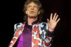 27-06-2018 Rolling Stones Marseille 1 © Marcello Sonaglioni  (4)