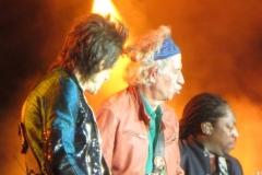 27-06-2018 Rolling Stones Marseille 1 © Marcello Sonaglioni  (6)