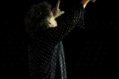 27-06-2018 Rolling Stones Marseille 1 © Marcello Sonaglioni  (9)