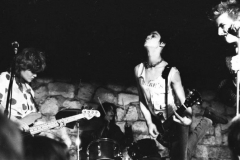 Bop-Pills The Slits_Guilty Razors_13_Gibus 1977