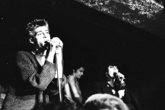 Bop-Pills The Slits_Guilty Razors_14_Gibus 1977