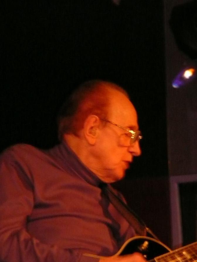 Les-Paul-Iridium-NYC-21-avril-2008-credits-photos-Dominique-Benoiste-28