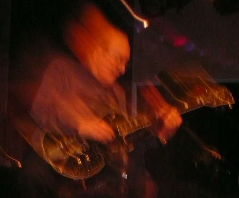 Les-Paul-Iridium-NYC-21-avril-2008-credits-photos-Dominique-Benoiste-82