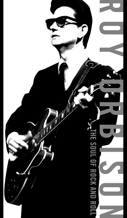Bop-Pills Roy_Orbison_The_Soul_Of_Rock_n_Roll