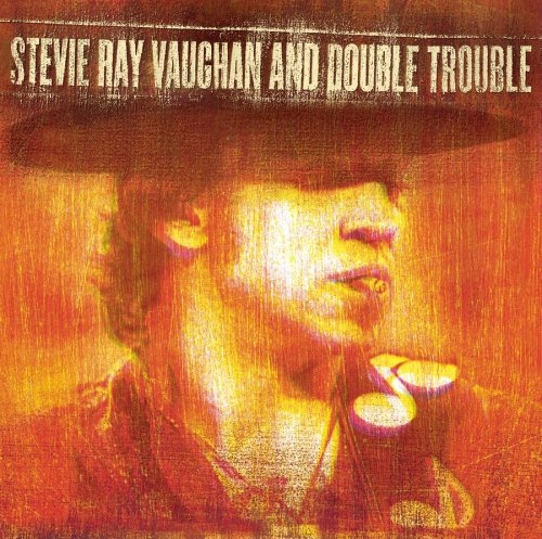 Bop-Pills Stevie Ray Vaughan Live Montreux