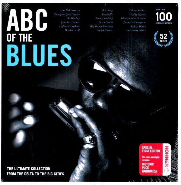 Bop-Pills_ABCof the Blues