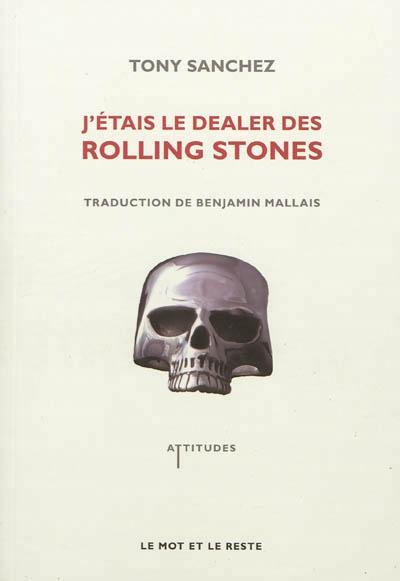 Bop-Pills_Dealer des Stones