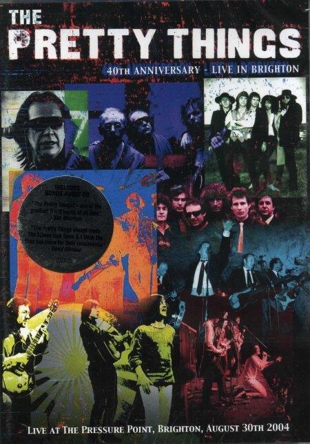 Bop-Pills_Pretty Things-40th Anniversary