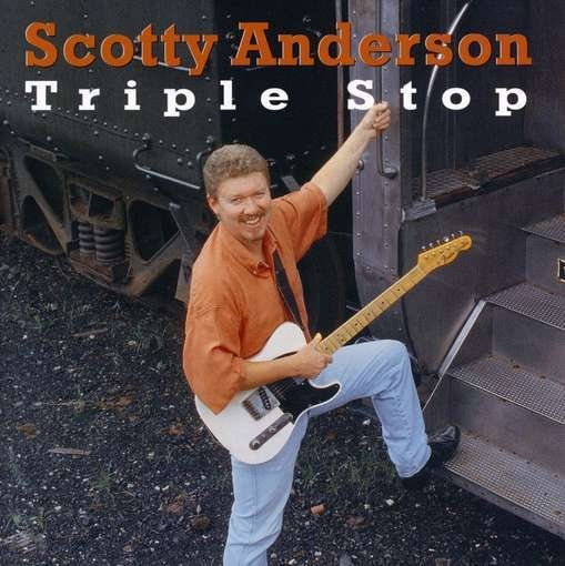 Bop-Pills_Scott Anderson -Triple Stop