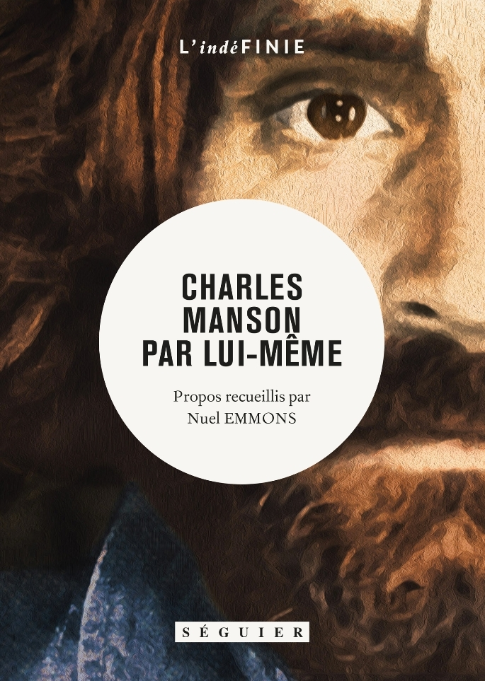 PLayLiST-2019-NuMBeR-2-Charles-Manson