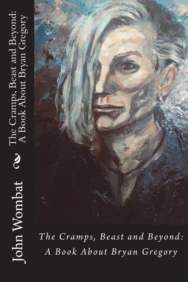 PLayLiST-2019-NuMBeR-2-John-Wombat