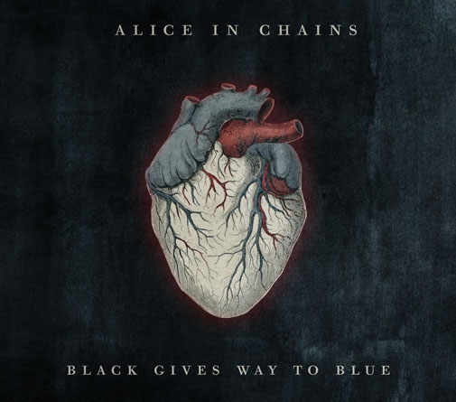 Alice_In_Chains_Black_gives_Way
