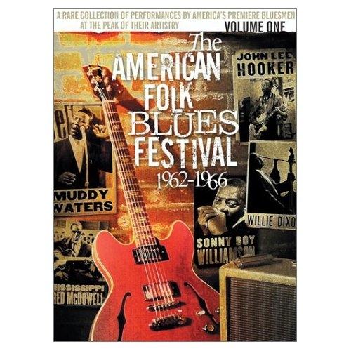 American_Blues_Festival-1
