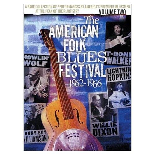 American_Blues_Festival-2