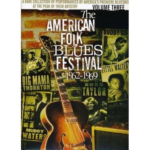 American_Blues_Festival-3