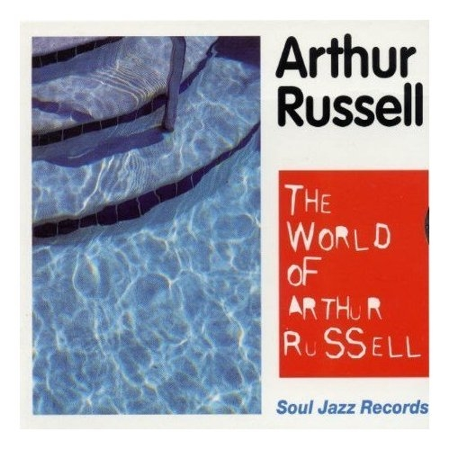 Arthur_Russell_The_World_Of_Arthur_Russell